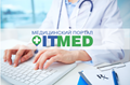ITMED_International-Medical-Portal_s.png