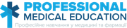 ProfessionalMedicalEducation_pme-logotype.png